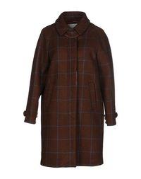 Пальто T Coat