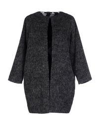 Легкое пальто PAS DE Quoi