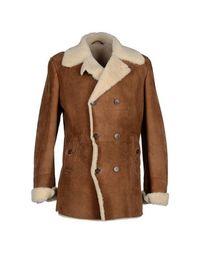 Пальто Danpol Torino