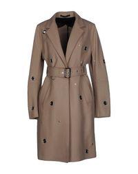 Пальто Costume National