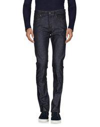 Джинсовые брюки Eleven Paris