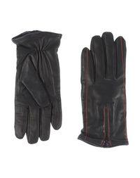 Перчатки FefÈ