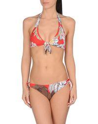 Бикини Miss Bikini
