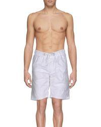 Пляжные брюки и шорты Armani Jeans