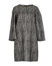 Короткое платье Stell Bayrem