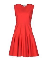 Короткое платье Greta Constantine
