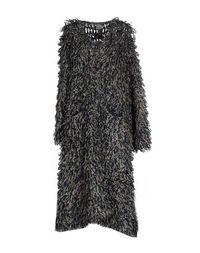 Легкое пальто Lilith