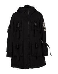 Куртка Falorma