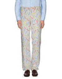 Повседневные брюки Mosaique
