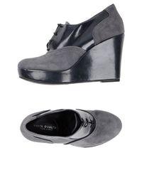 Обувь на шнурках Anita Gualtieri