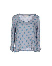 Блузка Nice Things BY Paloma S.
