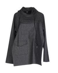 Куртка 1205