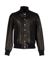 Куртка Tabon ǀ BOY