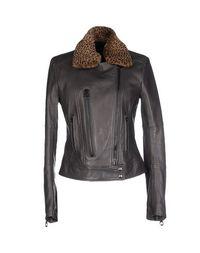 Куртка Aristolasia