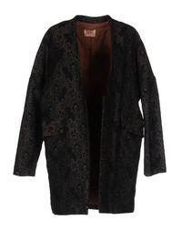 Легкое пальто Orion London