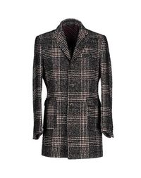 Легкое пальто Suithomme