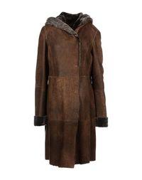 Пальто Gms 75