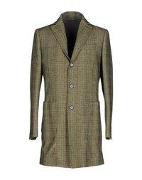 Легкое пальто Harmont&Blaine