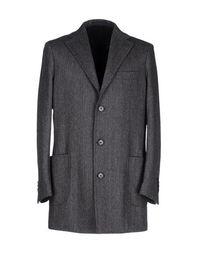 Легкое пальто Simeone Napoli