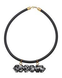Ожерелье Lily Kamper