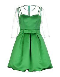 Короткое платье Amonree