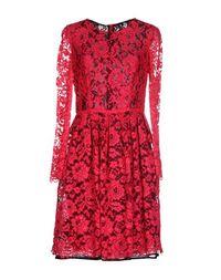 Платье до колена Amonree