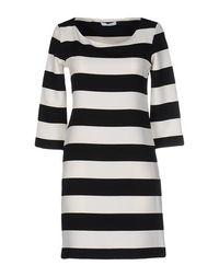 Короткое платье Options