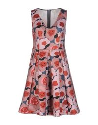 Короткое платье L Autre Chose
