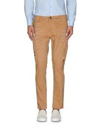 Повседневные брюки Robert Queen