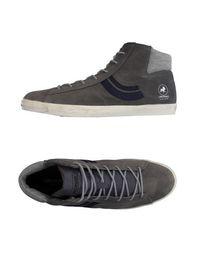 Высокие кеды и кроссовки Originals BY Jack & Jones