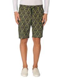 Пляжные брюки и шорты GBS