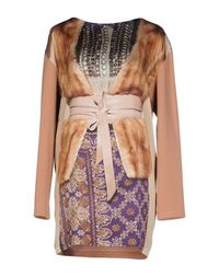 Короткое платье Venera Arapu