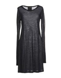 Короткое платье Esgivien