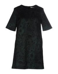 Короткое платье Frnch