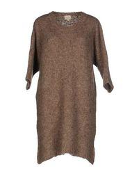 Короткое платье MA [E] VY Concept