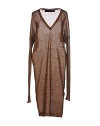 Платье до колена Isabel Benenato