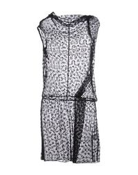 Короткое платье More BY Sistes