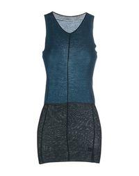 Свитер Knit Knit