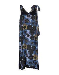 Платье длиной 3/4 L Autre Chose