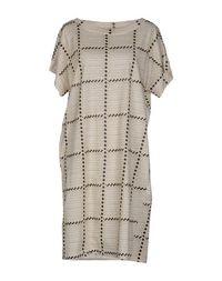 Короткое платье Douuod