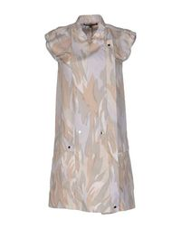 Короткое платье Gucci