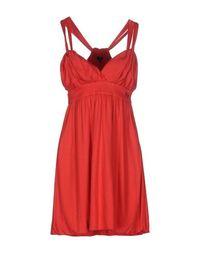 Платье до колена Harmont&Blaine