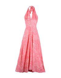Длинное платье Studio 189