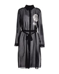 Платье до колена Mnml Minimal