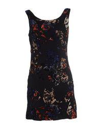 Короткое платье Martinaesse