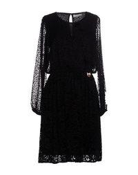 Платье до колена Petite Couture BY Chiara Cucconi