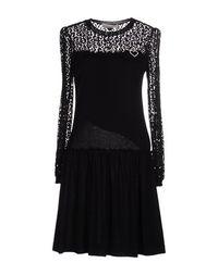 Короткое платье Petite Couture BY Chiara Cucconi
