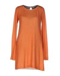 Короткое платье Szen