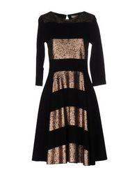 Платье до колена MYF