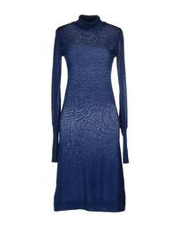 Платье до колена Yoon